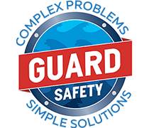 guard safety