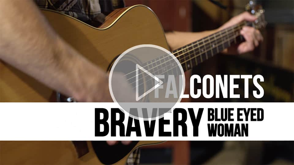 thumb-falconets-blueeyedwoman@0,5x