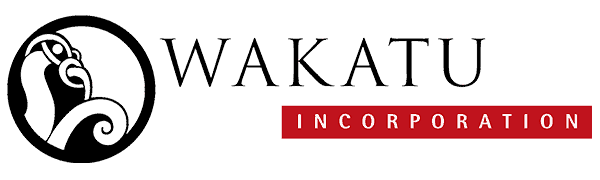 wakatu incorporated